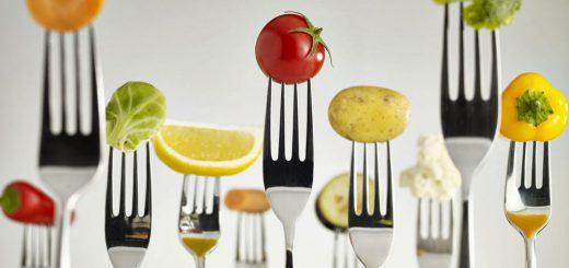 1200 Kalorilik Diyet