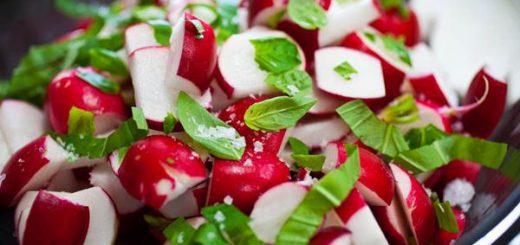 Yiyerek Zayıflatan Etkili Yiyecekler