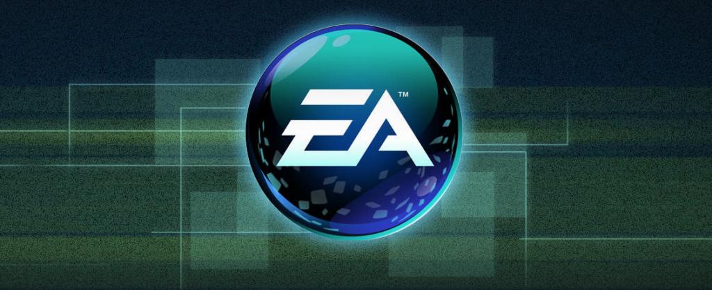 EA oyunları