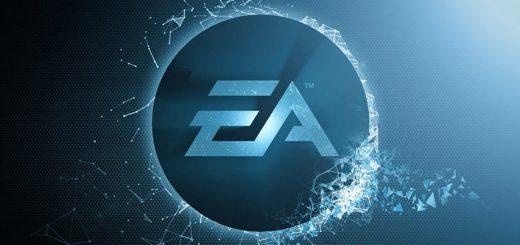 EA dan indirim