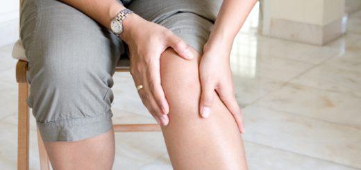 Bacak ağrılarını dikkate almalıyız