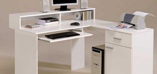 bilgisayar masası modelleri