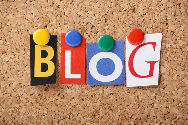 blog yaşamları