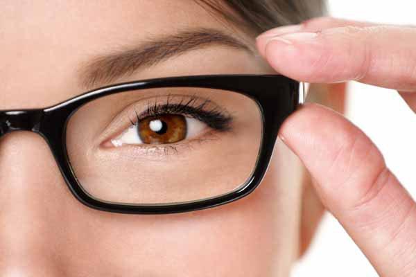 Miyop Göz