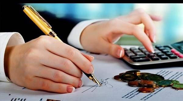 kredi masrafı kısıtlama