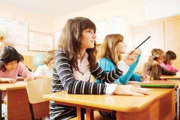 özel okul fırsatları