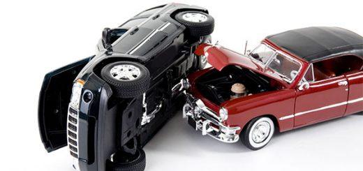 araç sigortası