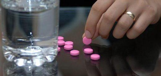 yetim ilaç