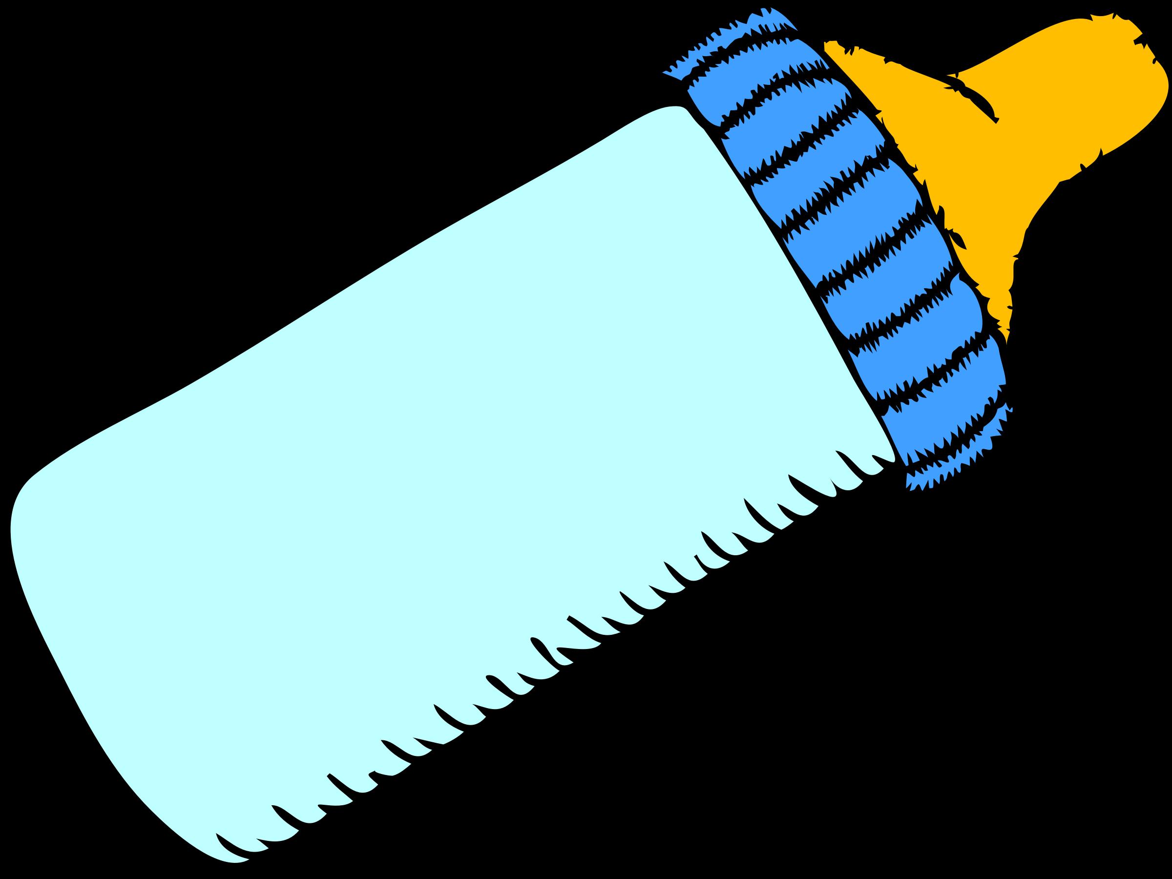 biberon nasıl kullanılır