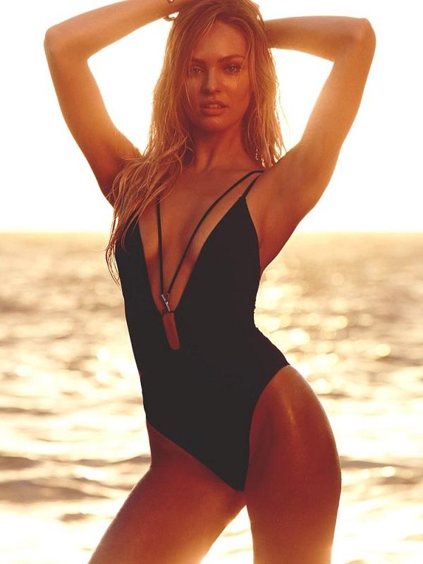bikini modası