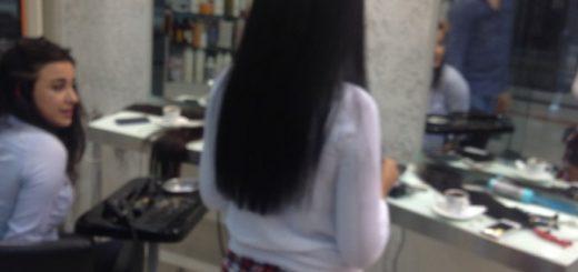 mikro saç kaynak