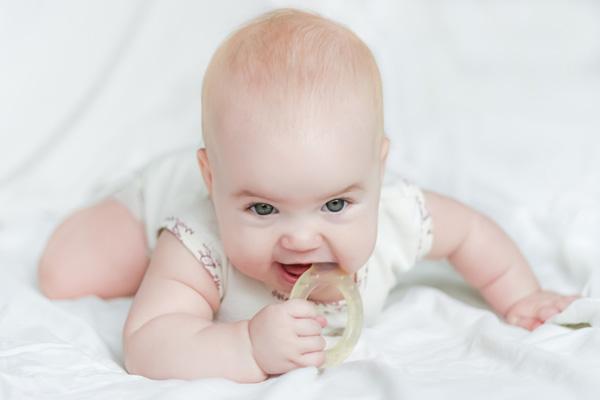 bebeklerde kilo
