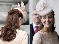 kate middleton modası