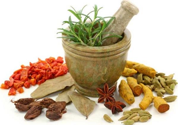 mide ağrısına bitkisel çözüm