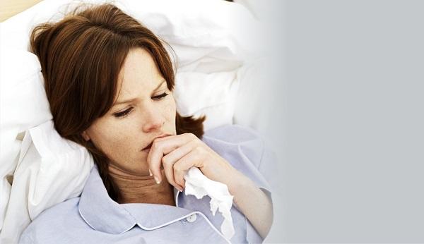 nefes darlığı hangi hastalıkları  tetikler