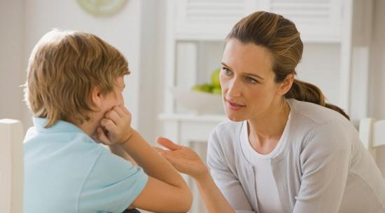 Özgüveni Yüksek ve Saygılı Çocuk Nasıl Yetiştirilir?