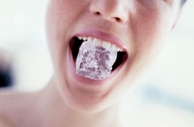 Dişler İçin En Zararlı 10 Besin