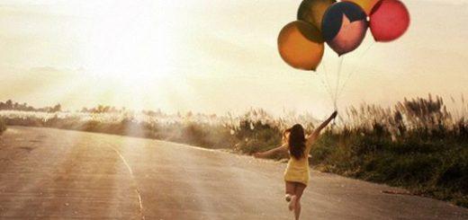 Hayatı Fark Edin!