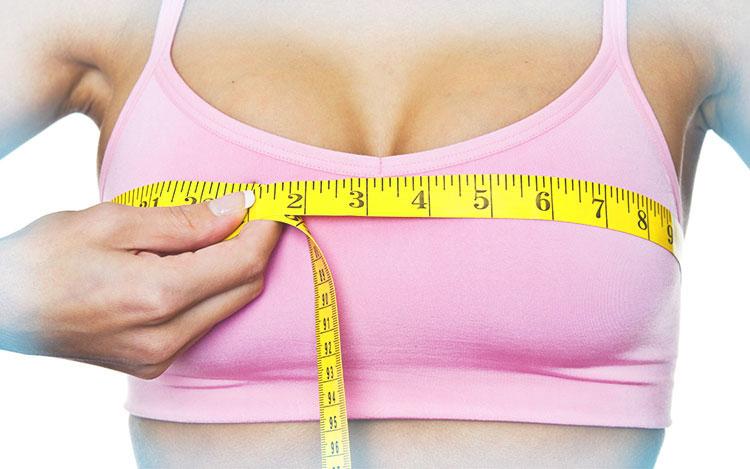 Göğüs Küçültme Ameliyatı Hakkında Bilinmeyenler
