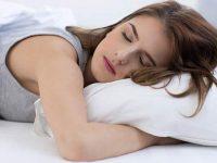 Uyku Pozisyonu ile Karakter Bağlantısı