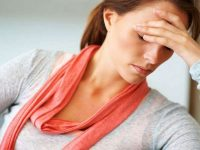 Menopozu Geciktirme Yolları