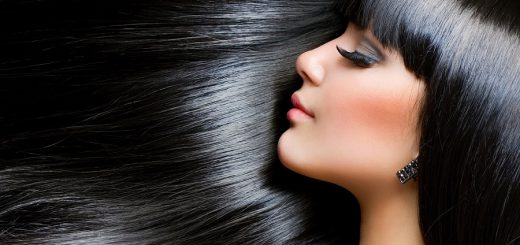 saçlarınızı canlandırın