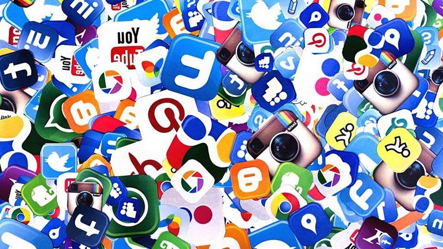 sosyal medyanın zararları