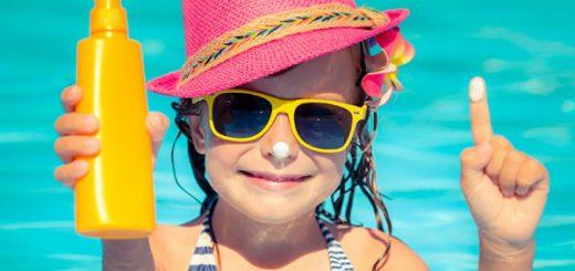 güneş kremi faydaları