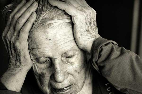 alzheimer nedenleri