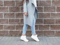 Yakın Zamanda Demode Olacak Olan Giyim Parçaları Hangileri?