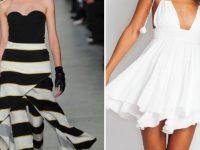 Vücut Şekline Göre Elbise Seçimi Nasıl Yapılır?