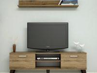TV Ünitesi Nasıl Konumlandırılmalı?