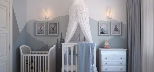 bebek odası nasıl seçilmelidir