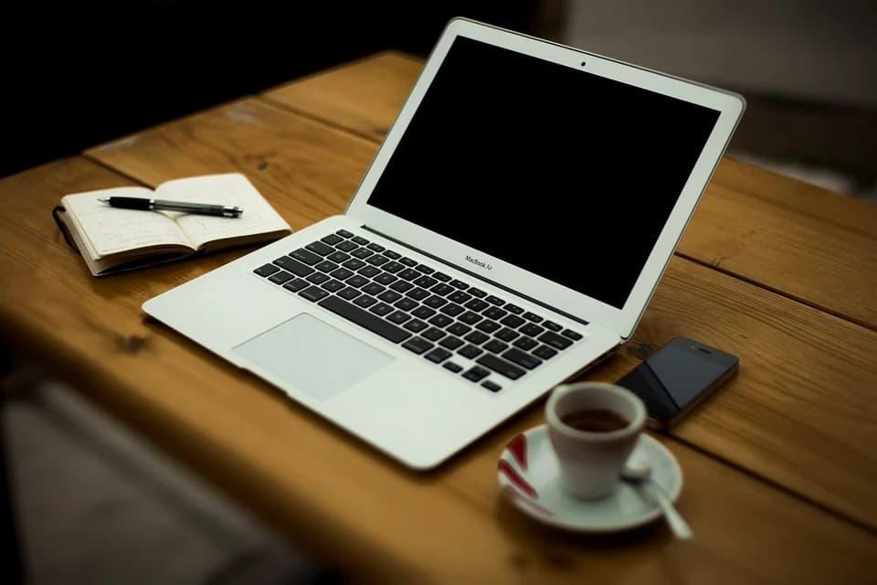 Blogdan Nasıl Para Kazanılır