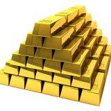 Gerçek Altın Nasıl Anlaşılır